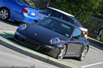 Car   Perth Car Spotting: porsche-997-carrera-s-(51)