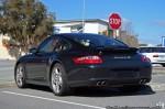 Car   Perth Car Spotting: porsche-997-carrera-s-(52)