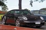 Car   Perth Car Spotting: porsche-997-carrera-s-(59)
