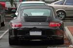 Car   Perth Car Spotting: porsche-997-carrera-s-(61)