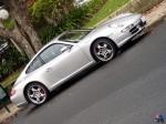 Car   Perth Car Spotting: porsche-997-carrera-s-(8)