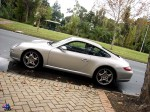 Car   Perth Car Spotting: porsche-997-carrera-s-(9)