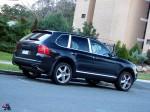 Porsche   Perth Car Spotting: porsche-cayenne-(3)
