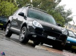Perth Car Spotting: porsche-cayenne-s-(50)
