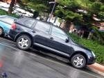 Perth Car Spotting: porsche-cayenne-s-(51)