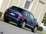 Rt   Perth Car Spotting: porsche-cayenne-turbo-(58)