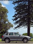dingo Photos Perth Car Spotting: porsche-cayenne-turbo-(82)