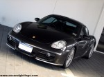 Porsche   Perth Car Spotting: porsche-cayman-s-(2)