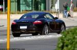 Perth Car Spotting: porsche-cayman-s-(20)