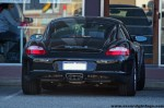 Rt   Perth Car Spotting: porsche-cayman-s-(21)