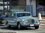 dingo Photos Perth Car Spotting: rolls-royce-(10)