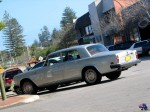 Perth Car Spotting: rolls-royce-silver-shadow-ii-(1)