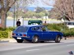 Rt   Perth Car Spotting: scimitar-gte-(1)