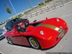 Perth Car Spotting: trf-(1)