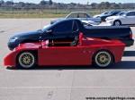 dingo Photos Perth Car Spotting: trf-(2)