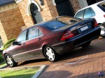 dingo Photos Perth Car Spotting: update4-(15)