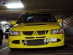dingo Photos Perth Car Spotting: update4-(18)