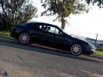 Perth Car Spotting: update4-(7)