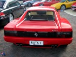 Perth Car Spotting: update5-(11)