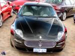 Perth Car Spotting: update5-(23)