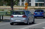 Perth Car Spotting: volkswagen-golf-r32-(12)