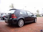 Perth Car Spotting: vw-r32-golf-(2)