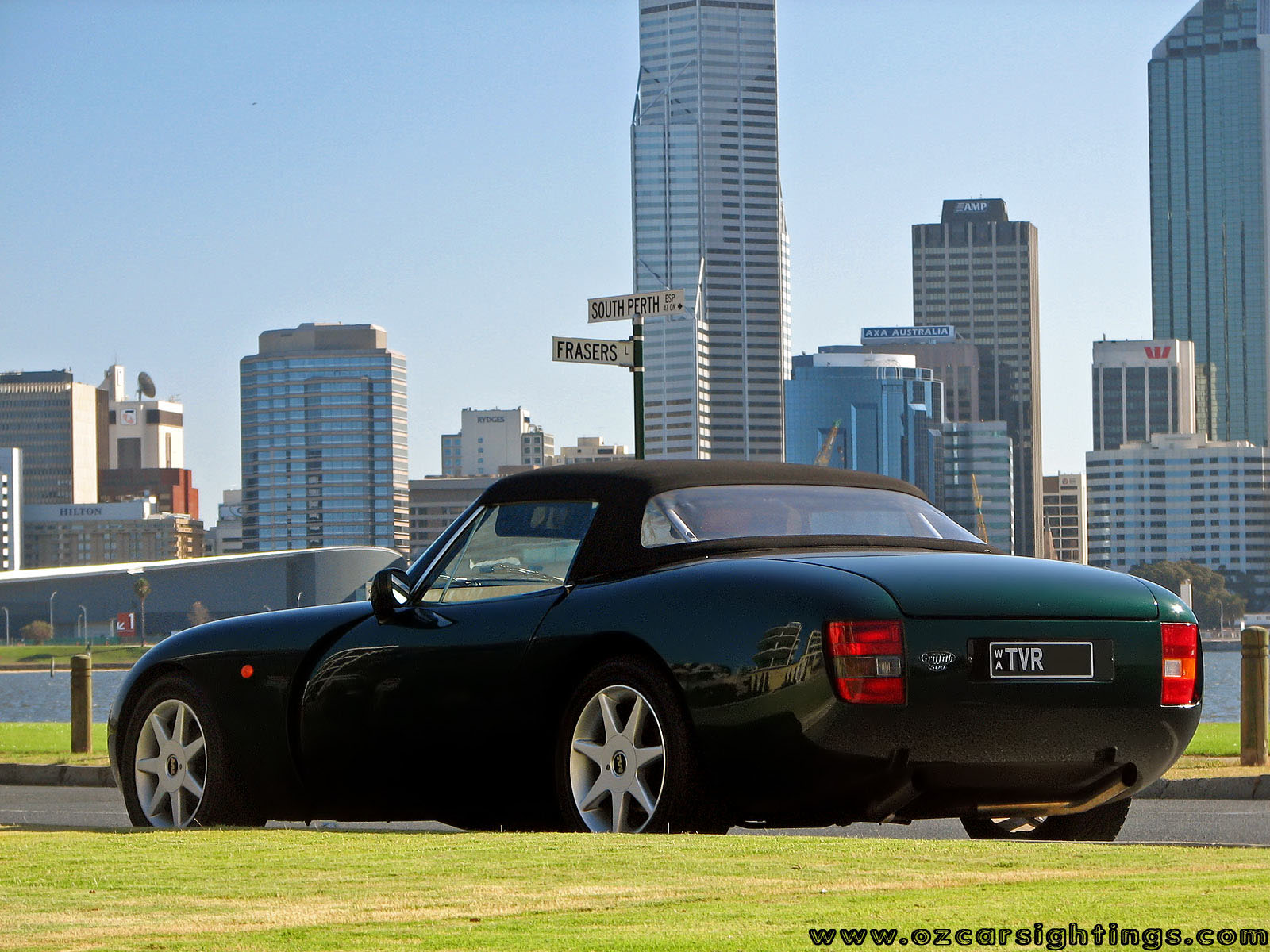 tvr-griffith-500-(3) - Perth