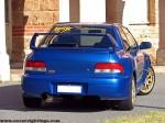 Subaru   WRX 22B Photoshoot: subaru-sti-22b-(10)