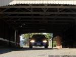 Subaru   WRX 22B Photoshoot: subaru-sti-22b-(26)