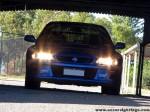 Subaru   WRX 22B Photoshoot: subaru-sti-22b-(27)