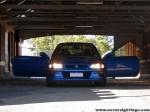 Subaru   WRX 22B Photoshoot: subaru-sti-22b-(28)