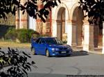 Subaru   WRX 22B Photoshoot: subaru-sti-22b-(3)
