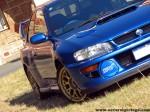 Subaru   WRX 22B Photoshoot: subaru-sti-22b-(35)