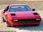 dingo Photos Ferrari 308 GTBi Photoshoot: ferrari-308gtbi-(1)