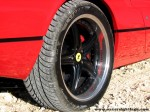 Ferrari _308 Australia Ferrari 308 GTBi Photoshoot: ferrari-308gtbi-(10)