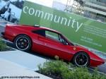 Ferrari 308 GTBi Photoshoot: ferrari-308gtbi-(14)