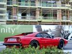 308   Ferrari 308 GTBi Photoshoot: ferrari-308gtbi-(15)