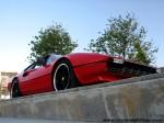 Ferrari 308 GTBi Photoshoot: ferrari-308gtbi-(18)