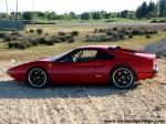 Ferrari _308 Australia Ferrari 308 GTBi Photoshoot: ferrari-308gtbi-(2)