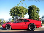 dingo Photos Ferrari 308 GTBi Photoshoot: ferrari-308gtbi-(20)