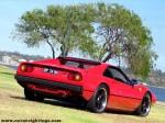 Ferrari _308 Australia Ferrari 308 GTBi Photoshoot: ferrari-308gtbi-(33)