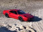 Ferrari 308 GTBi Photoshoot: ferrari-308gtbi-(4)