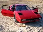 Ferrari   Ferrari 308 GTBi Photoshoot: ferrari-308gtbi-(6)
