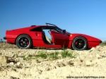 308   Ferrari 308 GTBi Photoshoot: ferrari-308gtbi-(8)