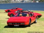 308   Ferrari 308 GTBi Photoshoot: mccallum-park-groupshot-(1)