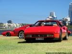 Ferrari _308 Australia Ferrari 308 GTBi Photoshoot: mccallum-park-groupshot-(2)