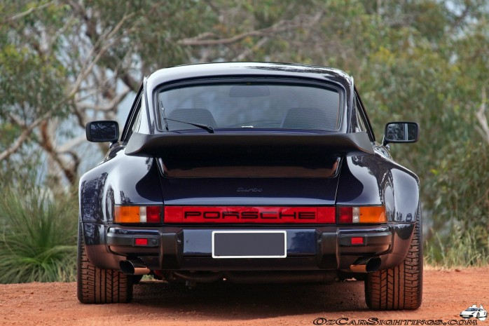 md_porsche-930-turbo-(10).jpg