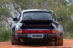 Porsche _930 Australia Porsche 930 Turbo Photoshoot: porsche-930-turbo-(10)