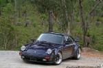 Porsche _930 Australia Porsche 930 Turbo Photoshoot: porsche-930-turbo-(12)
