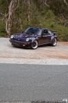 Porsche _930 Australia Porsche 930 Turbo Photoshoot: porsche-930-turbo-(14)